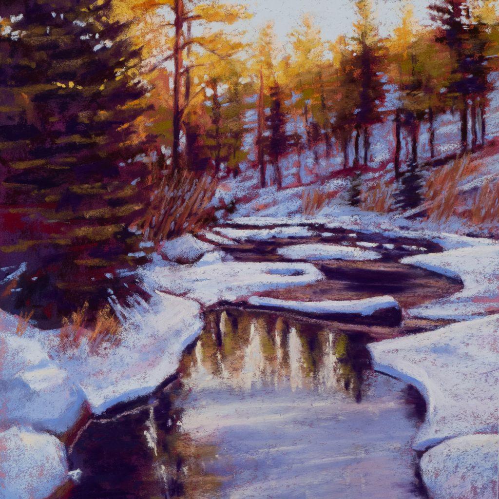 walker-ranch-frozen-stream-optimized