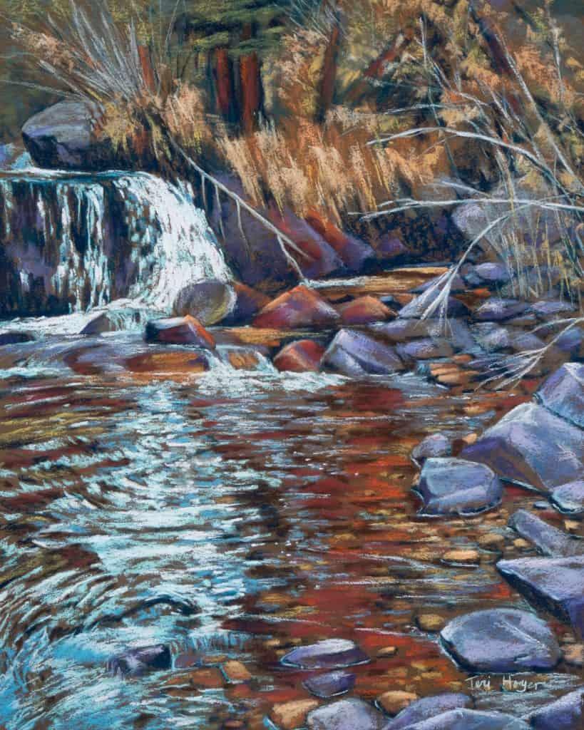 waterfall-reflections-optimized